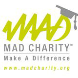 Mad Charity