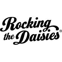 Rocking the Daisies