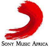Sony Music Africa